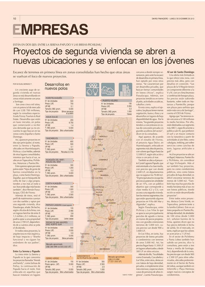 proyectos-segunda-vivienda