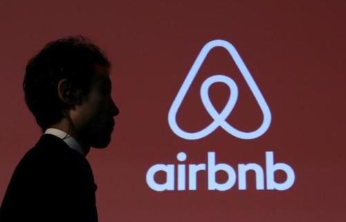 """Secretario general de la Organización Mundial de Turismo: """"No hay que tenerle miedo a Airbnb"""""""