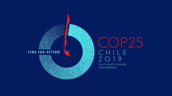 Hoteles de Santiago, ad portas de alcanzar ocupación total por el APEC y la COP25