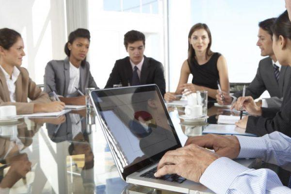 A priorizar la flexibilidad laboral llama FEDETUR en debate por rebaja de horas