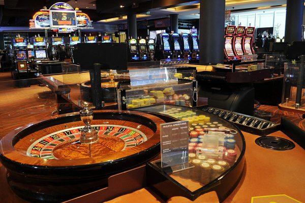 Enjoy despeja el camino y le gana gallito a Sun Dreams por casino de Pucón
